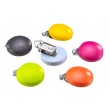 Selecta Clip: Farbvarianten - Holzspielzeug Profi