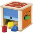 Selecta Varianto - Holzspielzeug Profi