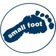 small foot - Holzspielzeug Profi