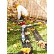 waytoplay im Garten - Holzspielzeug Profi