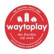 waytoplay - Holzspielzeug Profi