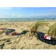waytoplay am Strand - Holzspielzeug Profi