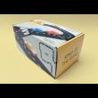 waytoplay King of the Road: Verpackung, Lieferung ohne Fahrzeuge! - Holzspielzeug Profi