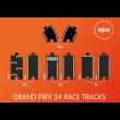 waytoplay Grand Prix: Inhalt - Holzspielzeug Profi