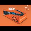 waytoplay Grand Prix: Verpackung - Holzspielzeug Profi