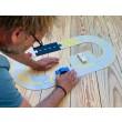waytoplay Road to Recovery mit 8 Teilen - Holzspielzeug Profi