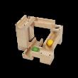 Xyloba Junior Mini: Beispiel - Holzspielzeug Profi