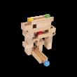 Xyloba Junior Midi: Beispiel - Holzspielzeug Profi