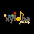 Xyloba Junior Mid  - Holzspielzeug Profi