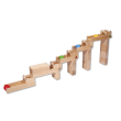 Xyloba Junior Maxi: Beispiel- Holzspielzeug Profi