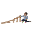 Xyloba Junior Maxi- Holzspielzeug Profi