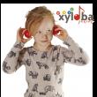 Xyloba Junior Maxi - Holzspielzeug Profi
