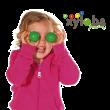 Xyloba Junior Mini - Holzspielzeug Profi