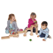 Xyloba Junior - Holzspielzeug Profi