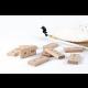 DiDi toys Mathematische Dominosteine | Addition & Subtraktion bis 20 - schwarz