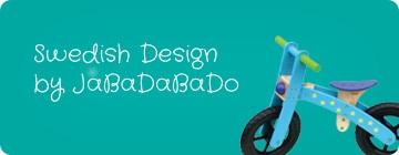 JaBaDaBaDo-Shop beim Holzspielzeug Profi