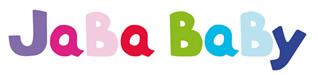 JaBa BaBy beim Holzspielezug Profi - Schriftzug